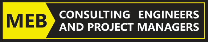 MEB Consulting Engineers & Project Managers